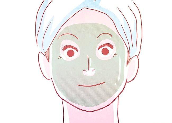 Arata ca Vanessa Anne Hudgens Pasul 21