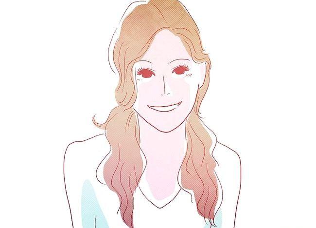 Arata ca Vanessa Anne Hudgens Pasul 22