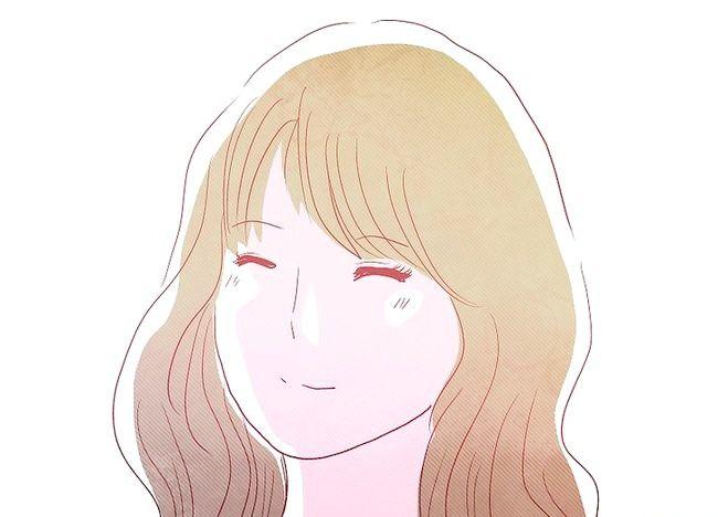 Arata ca Vanessa Anne Hudgens Pasul 23
