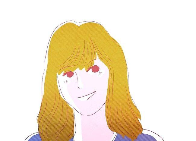 Arata ca Vanessa Anne Hudgens Pasul 8