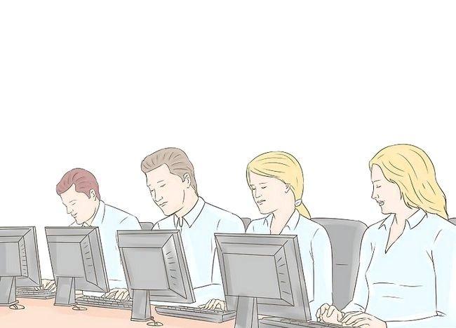 Imagine intitulată Construiți o echipă de succes Pasul 4
