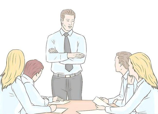 Imagine intitulată Construiți o echipă de succes Pasul 6