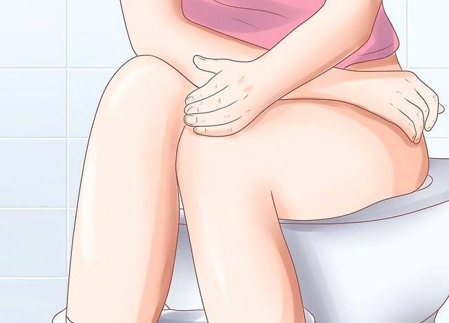 Imagine intitulată Gestionați diabetul de tip 1 pe măsură ce vă îmbolnăvește Pasul 18