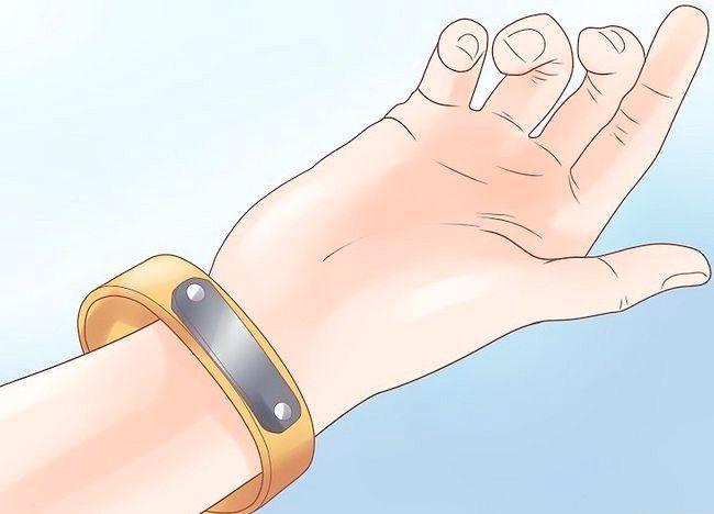 Imaginea intitulată Gestionați diabetul de tip 1 pe măsură ce vă îmbolnăvește Pasul 8