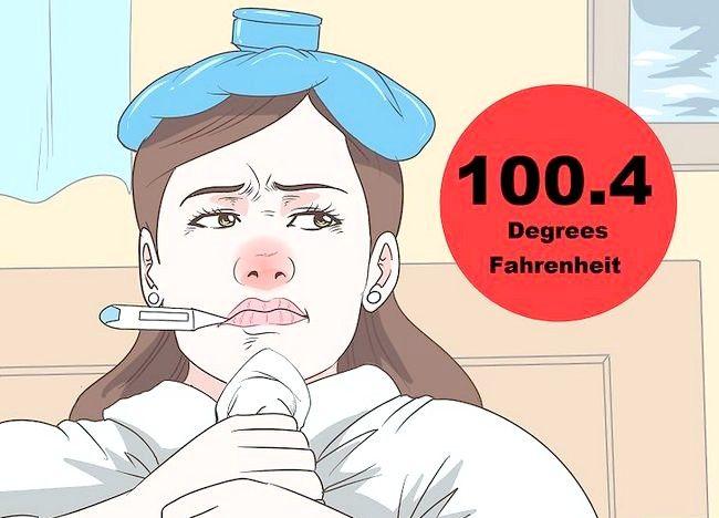 Imaginea intitulată Recunoașteți boala inflamatorie pelvină (PID) Pasul 3
