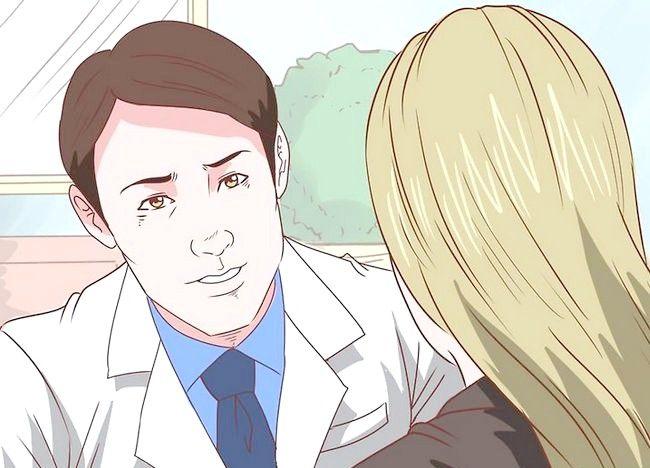 Imaginea intitulată Recunoaște boala inflamatorie pelvină (PID) Pasul 8