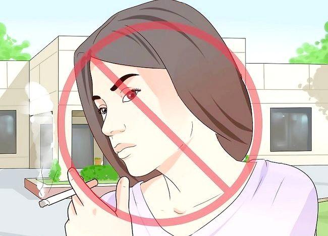 Imaginea intitulată Deal cu durerea de angina Pas 16