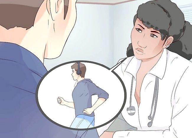 Imaginea intitulată Deal cu durerea la angina Pasul 17