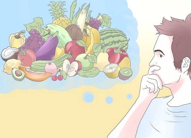 Imaginea intitulată Simptome la fața locului a bolii coronariene Pasul 14