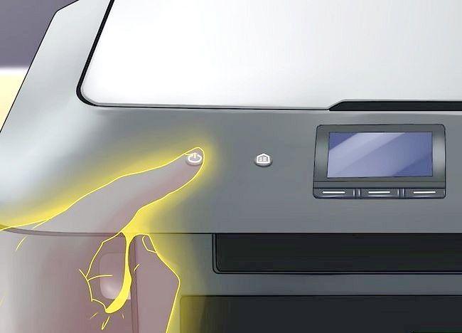 Cum se imprimă de pe Chromebook