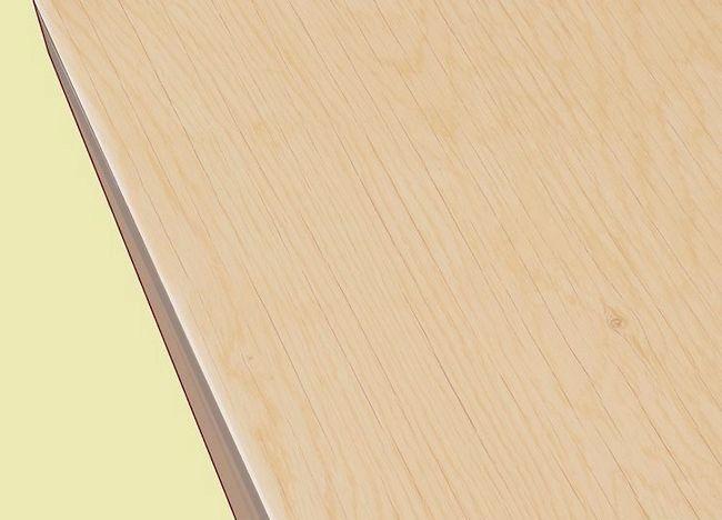 Cum se instalează podele din bambus