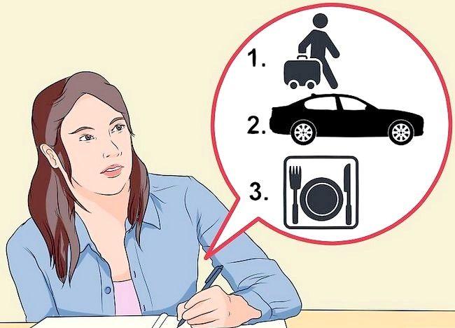 Cum să investiți în acțiuni