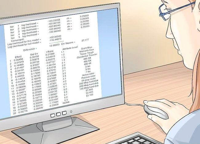 Imaginea cu titlul Citiți rezultatele testelor de sânge Pasul 1