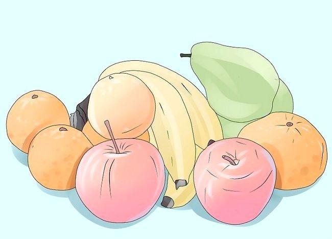 Imaginea intitulată Depășirea disfuncției erectile Pasul 3