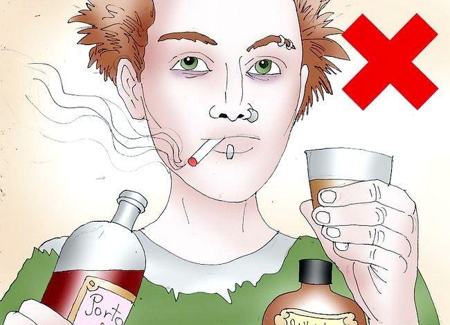 Imaginea intitulată Deal cu atacuri de panică ca un copil sau adolescent Pas 9.jpeg