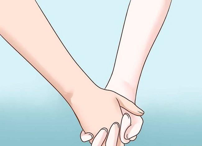 Imaginea intitulată Deal cu un soț / soție` class=