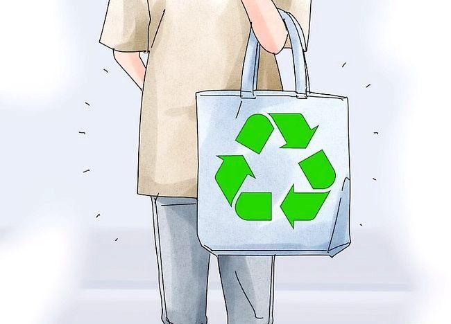 Imaginea intitulată Gestionați-vă deșeurile din casa dvs. Pasul 1