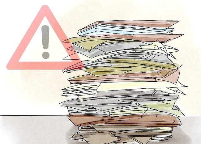 Imaginea intitulată Gestionați-vă deșeurile din casa dvs. Pasul 5