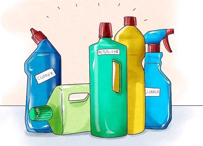 Imaginea intitulată Gestionați-vă deșeurile din casa dvs. Pasul 6