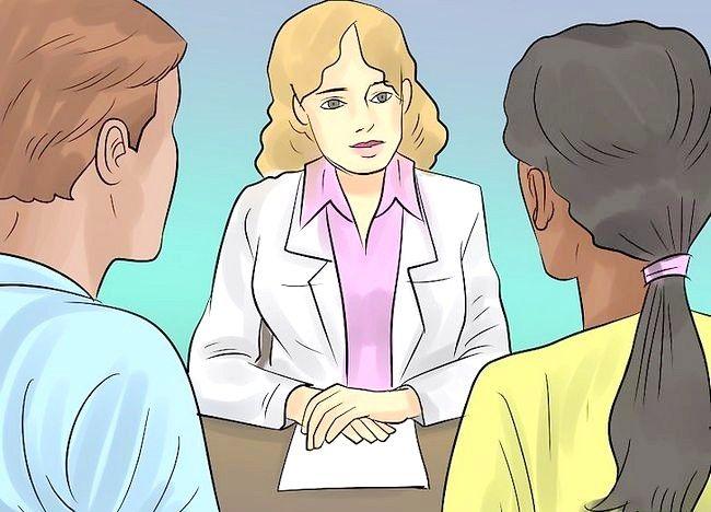 Imaginea intitulată Deal cu resentimentele într-o căsătorie Pasul 6