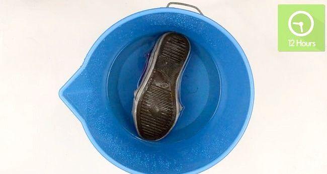 Imagine intitulată Obțineți pantofi de vopsea pentru pantofi 16