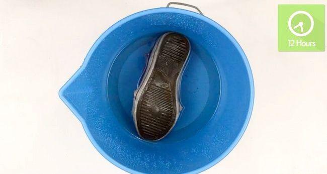 Imagine intitulată Obțineți pantofi de pantofi de vopsit. Pasul 24