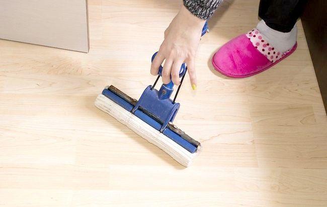 Imaginea intitulată Curățați dulapul dvs. Pasul 9
