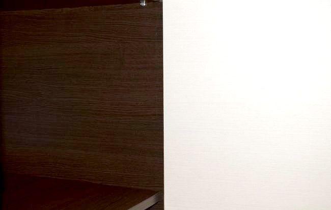 Imaginea intitulată Curățați dulapul dvs. 13