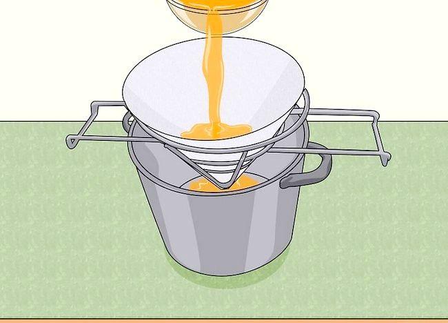 Imaginea intitulată Curățarea unei friteuze profunde Pasul 16