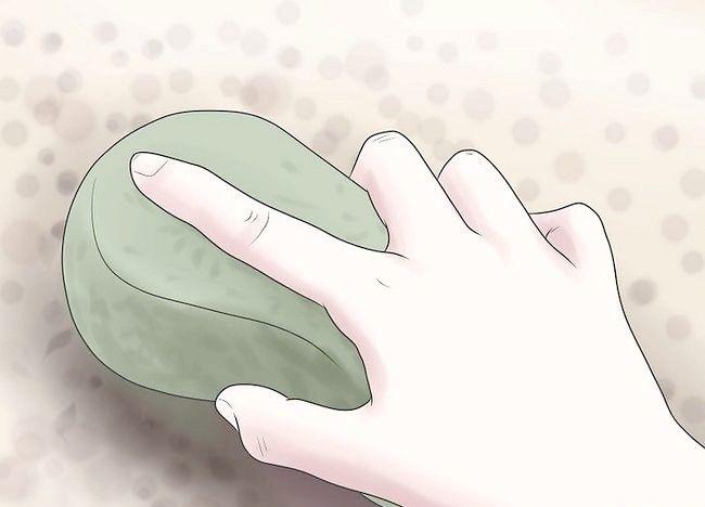 Imaginea intitulată Curățați un chiuvetă de granit Pasul 11