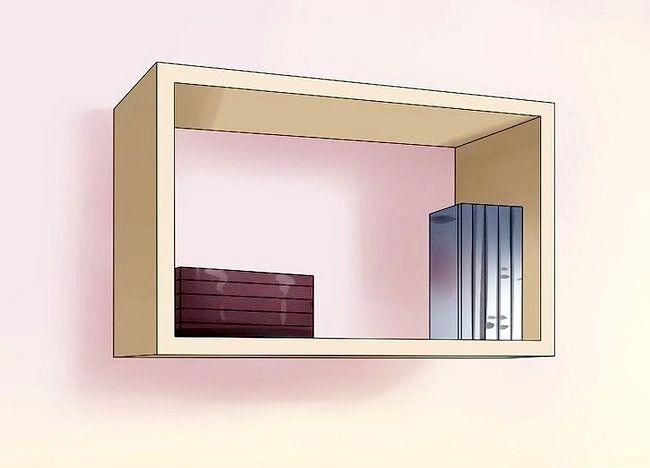 Imaginea intitulată Păstrați-vă camera organizată Pasul 14
