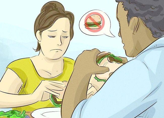 Imagine intitulată Mențineți relația dvs. după o diagnoză a diabetului Pasul 13