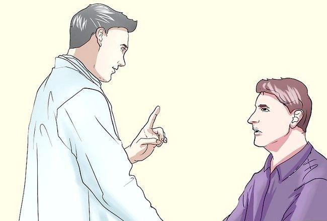 Cum să măsurați și să înregistrați semnele vitale în timpul primului ajutor