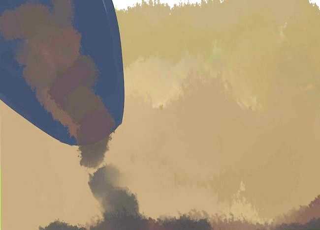 Imagine intitulată Fixați scurgerea slabă a solului Pasul 1