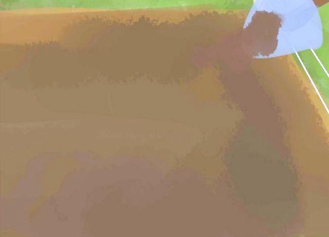 Imagine intitulată Fixați scurgerea slabă a solului Pasul 4