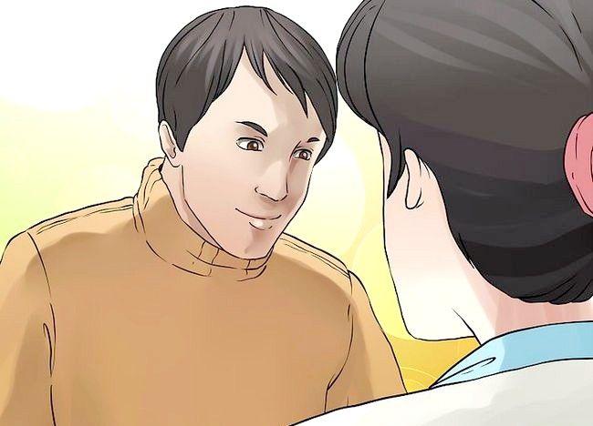 Imaginea intitulată Îmbunătățiți relația cu soțul / soția dvs. Pasul 3