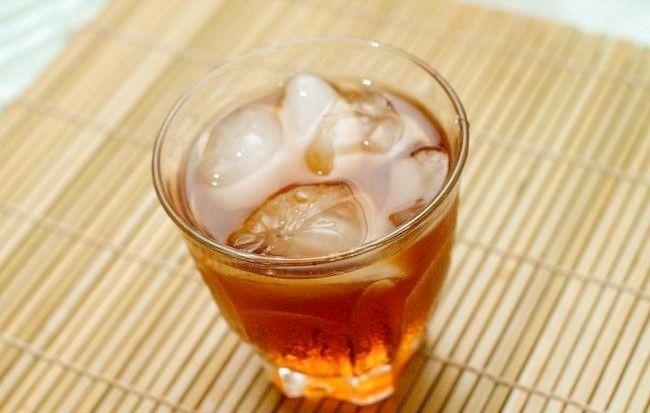 Cum să minimalizați expunerea la acetaldehidă alcoolică din băuturile alcoolice