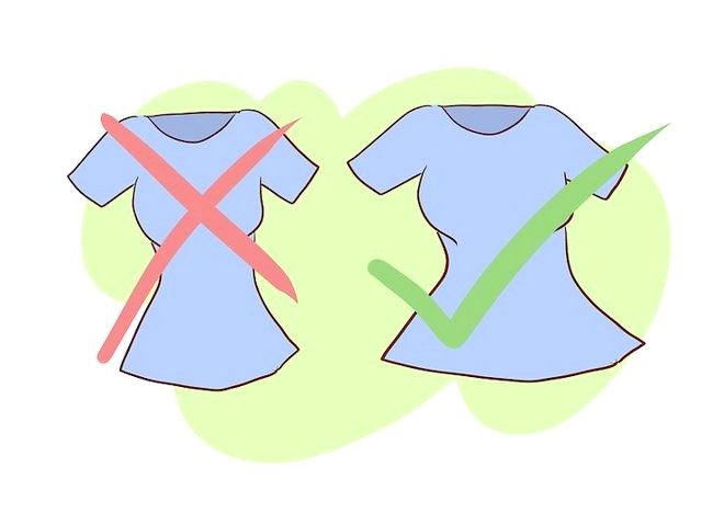 Imaginea intitulată Selectați o garderobă de dimensiune Plus Pasul 9
