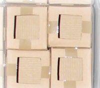 Imagine intitulată Storage_cube_4_589