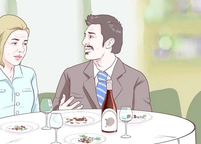 Imaginea intitulată Arată-ți soția sau soțul pe care-i iubești cu adevărat Pasul 4