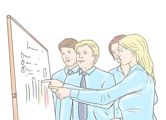 Imagine intitulată Motivați echipa de vânzări Pasul 2