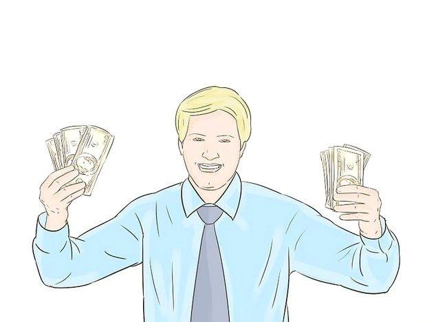 Imagine intitulată Motivați echipa de vânzări Pasul 5
