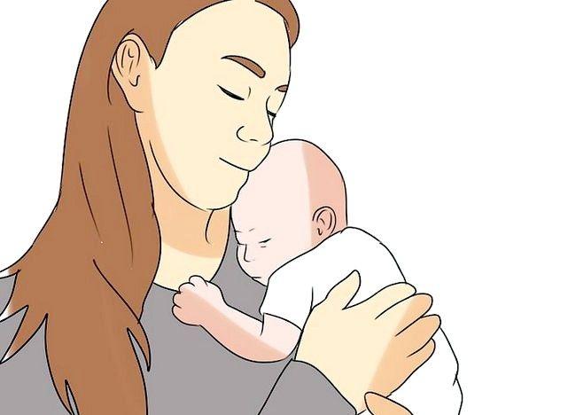 Cum sa faci fata unei singure mame