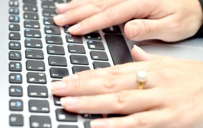 Imagine intitulată Negociați o ofertă de locuri de muncă dacă sunteți angajatorul Pasul 4