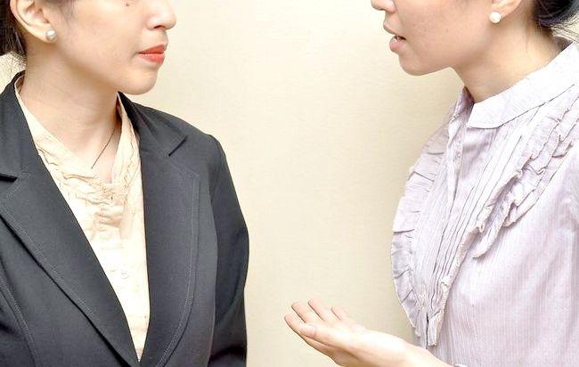 Imagine intitulată Negocierea unei oferte de muncă dacă sunteți angajatorul Pasul 6