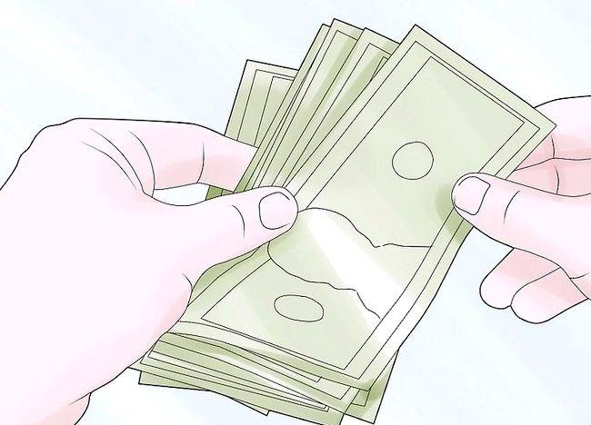 Cum să obțineți bilete pentru seria mondială