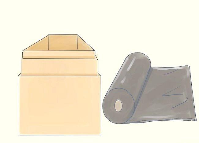 Imagine intitulată Curățați dormitorul dvs. aglomerat și redecorați-l Pasul 1