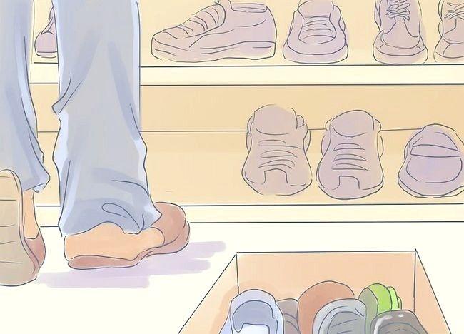 Imaginea intitulată Curățați dormitorul dvs. aglomerat și redecorați-l Pasul 11