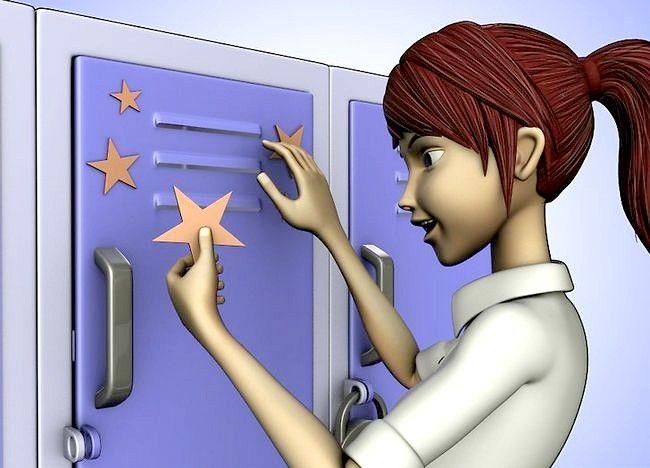 Imaginea intitulată Organizați blocajul dvs. Pasul 13