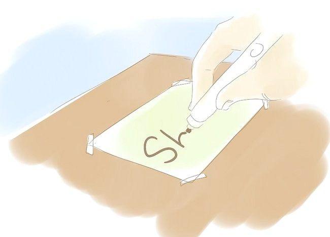Imaginea intitulată Organizați un mic dulap Pasul 7Bullet3
